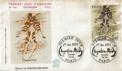 1979chapelain