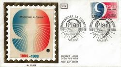 1984moderniser france84
