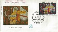 1980PICART LE DOUX