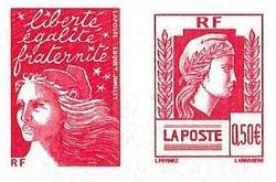 Marianne d Alger