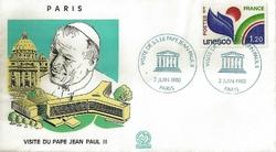 1980visite pape