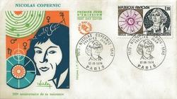1974COPERNIC
