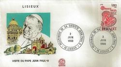 1980visite pape2