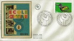 1979ECOLE CENTRALE