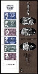 carnet médecins 1987 [800x600]