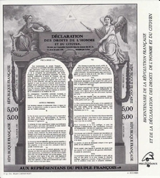 bloc feuillet11b 1989