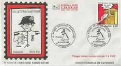 1988ANGOULEME7