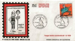 1988ANGOULEME5