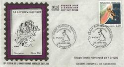 1988ANGOULEME12