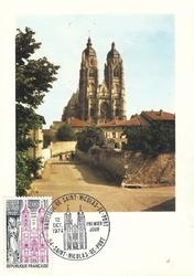 st nicolas de port 1974 b