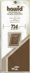 hawid 210x72