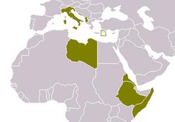 Italian_empire_1940