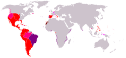 800px-Spanish_Empire