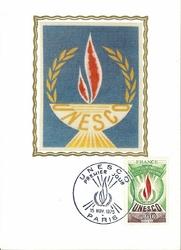 1975UNESCO 0.6