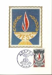 1975UNESCO 1.20