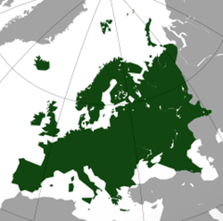 541px-Europe_.svg