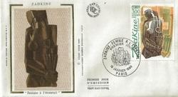 1980 ZADKINE 2