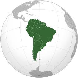 250px-South_America_