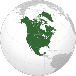 250px-North_America_