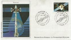 telecom1 1984
