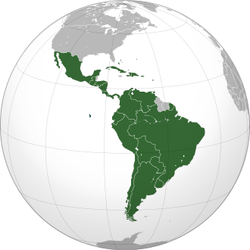 330px-Latin_America_