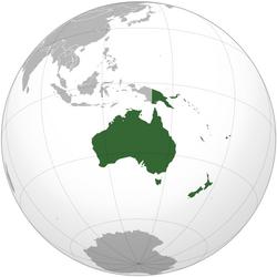 541px-Oceania_