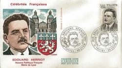 herriot 1977