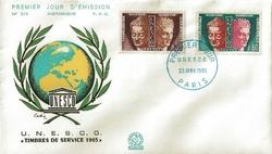 1965 unesco 519