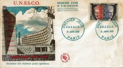 1961 unesco