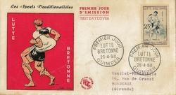 1958 lutte bretonne