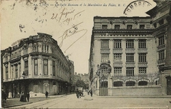 Lyon 1915