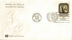 1959 nations unies conseil tutelle 8c