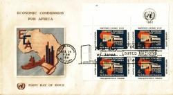 1961 nations unies maison afrique
