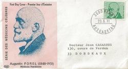 1971 medecins celebres suisse