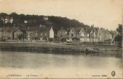 creil 1915