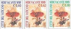 vaticano-sede-vacante 2005