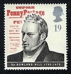 RowlandHill