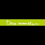 ren_bandes_separatives_tous_ensemble