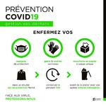 ren_panneau_covid_3