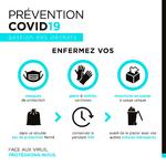 ren_panneau_covid_6