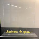 ren_hygiaphone_brisons_glace_jaune