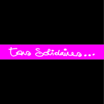 tous_solidaires_rose
