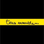 tous_ensemble_jaune