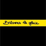 brisons_glace_jaune
