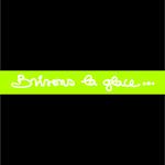 brisons_glace_vert