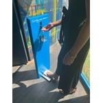 Distributeur-sans-contact2