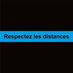 respectez-les-distance-700x100-mm_Bleu-fond-noir