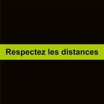 respectez-les-distance-700x100-mm_Vert-fond-noir