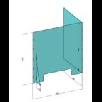 Hygiaphone Angles image