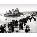 Nice, Jetée-Prom. vers 1900